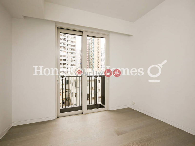 1 Bed Unit for Rent at 28 Aberdeen Street | 28 Aberdeen Street 鴨巴甸街28號 Rental Listings