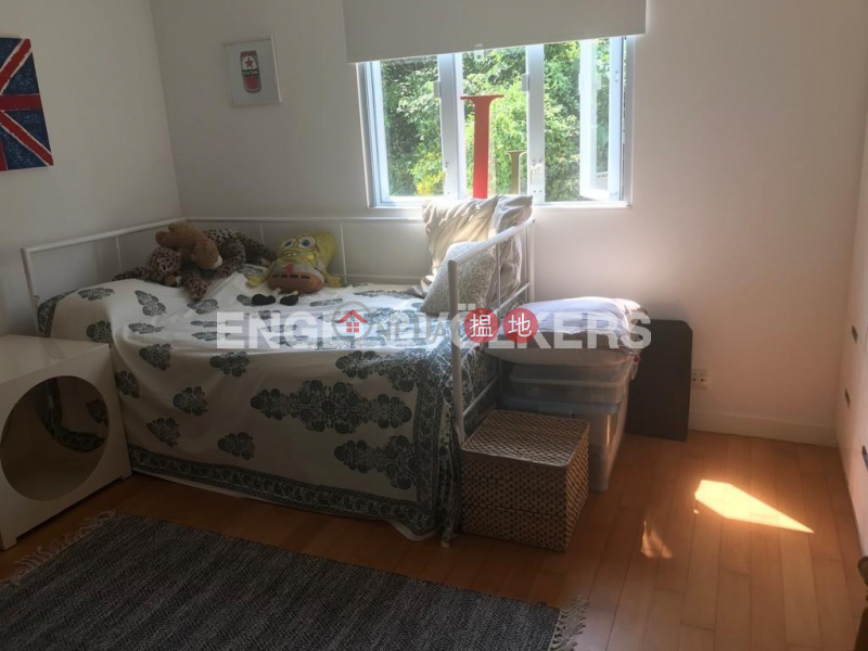 HK$ 19M   Ng Fai Tin Village House, Sai Kung, 4 Bedroom Luxury Flat for Sale in Clear Water Bay