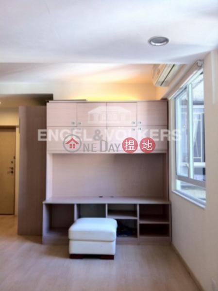 天后兩房一廳筍盤出售|住宅單位|26-36英皇道 | 東區香港出售HK$ 850萬