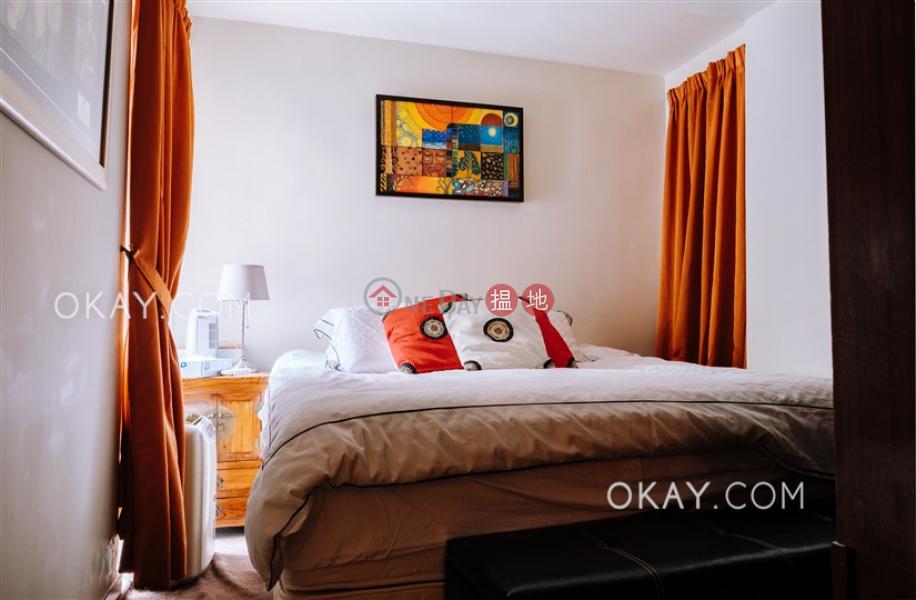 香港搵樓|租樓|二手盤|買樓| 搵地 | 住宅出售樓盤|2房2廁,實用率高,可養寵物,連車位《鳳凰閣 5座出售單位》