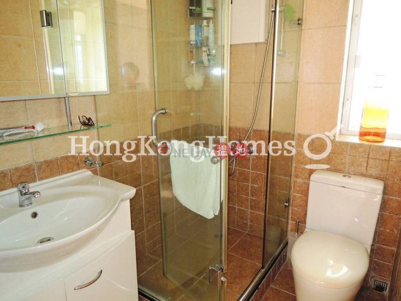 HK$ 13M Kam Fung Mansion, Western District | 2 Bedroom Unit at Kam Fung Mansion | For Sale