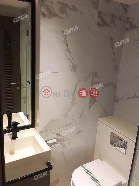 匯萃-中層住宅出租樓盤HK$ 13,000/ 月