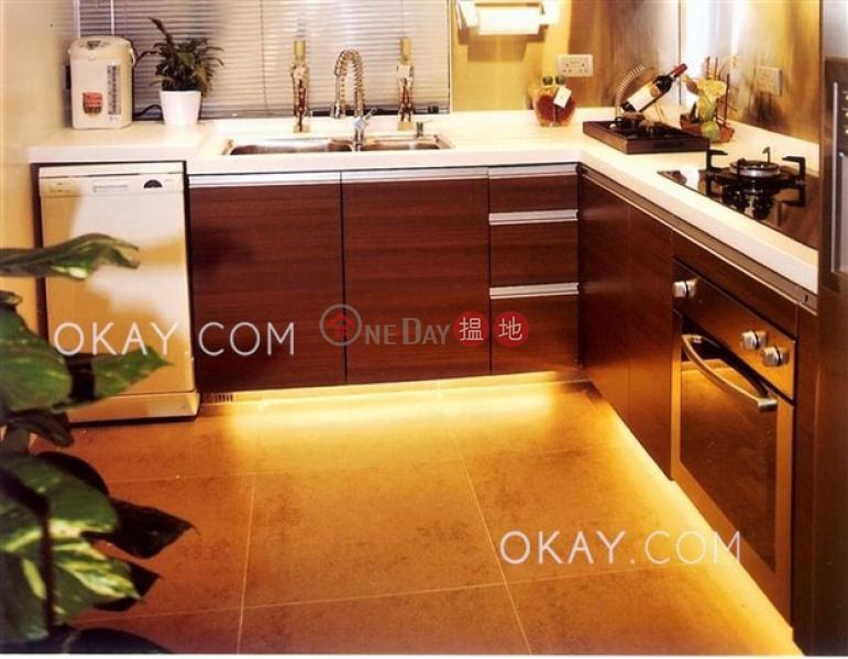 翠華園-高層|住宅|出租樓盤HK$ 45,000/ 月