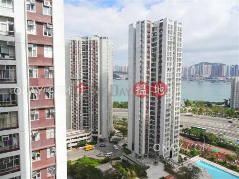 3房1廁,實用率高《海星閣 (48座)出租單位》|海星閣 (48座)((T-48) Hoi Sing Mansion On Sing Fai Terrace Taikoo Shing)出租樓盤 (OKAY-R118753)_0