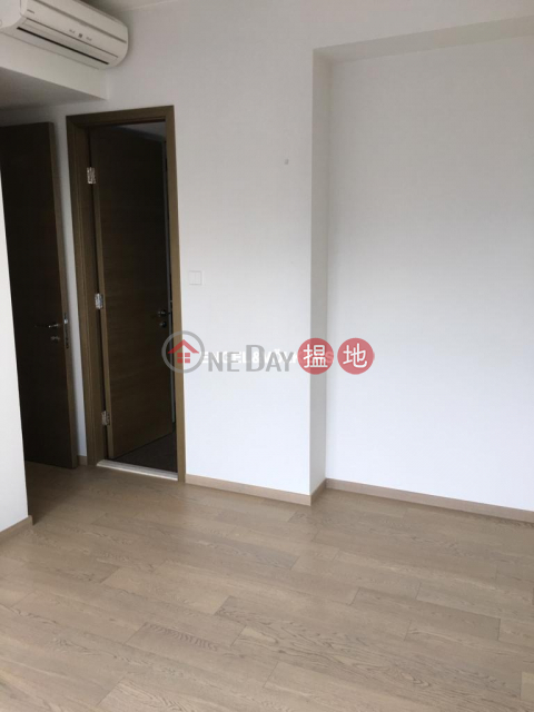 3 Bedroom Family Flat for Rent in Sai Ying Pun The Summa(The Summa)Rental Listings (EVHK45506)_0