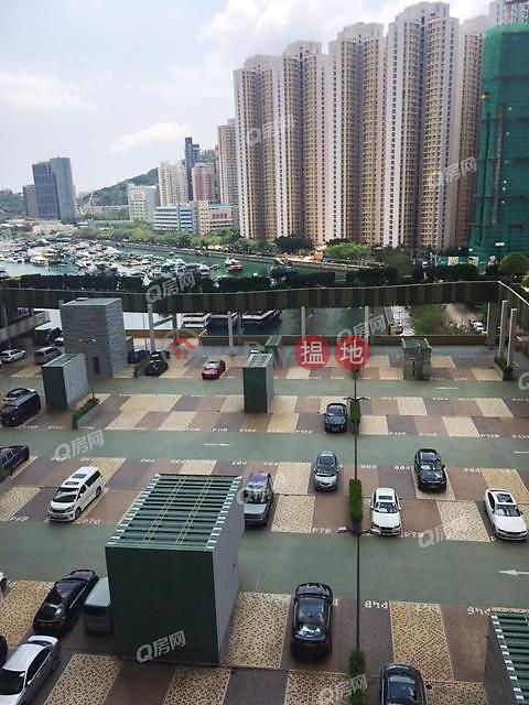Tower 1 Grand Promenade | 2 bedroom Low Floor Flat for Rent|Tower 1 Grand Promenade(Tower 1 Grand Promenade)Rental Listings (XGGD738400511)_0
