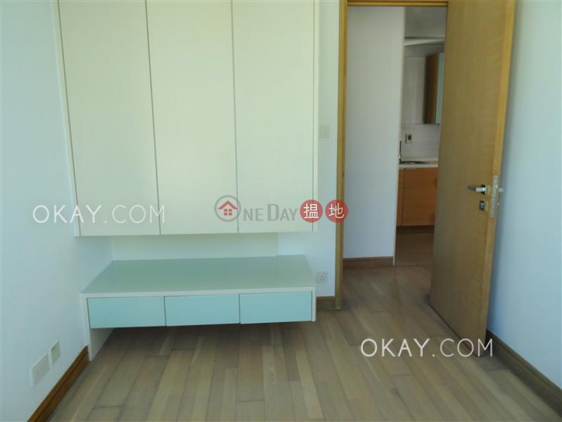 1房1廁,極高層,星級會所,露台《York Place出租單位》-22莊士敦道 | 灣仔區-香港-出租HK$ 25,000/ 月