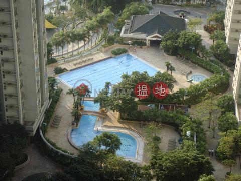 鴨脷洲海怡半島|南區海怡半島3期美祥閣(20座)(South Horizons Phase 3, Mei Cheung Court Block 20)出售樓盤 (SH20002)_0