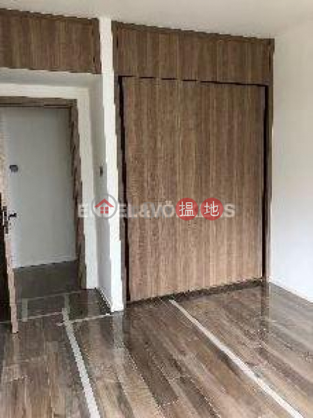 HK$ 51,000/ month | St. Joan Court | Central District | 2 Bedroom Flat for Rent in Central Mid Levels