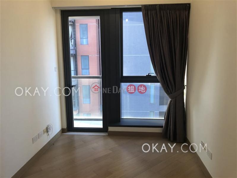 Warrenwoods Middle Residential | Sales Listings | HK$ 10M