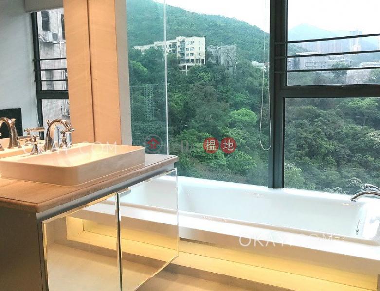 3房2廁,連車位,馬場景《嘉崙臺出租單位》-152大坑道 | 灣仔區-香港-出租|HK$ 81,900/ 月