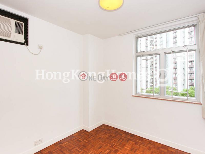 太湖閣 (3座)|未知-住宅|出租樓盤|HK$ 21,000/ 月