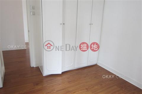 Popular 3 bedroom on high floor | Rental|Western DistrictFair Wind Manor(Fair Wind Manor)Rental Listings (OKAY-R53093)_0