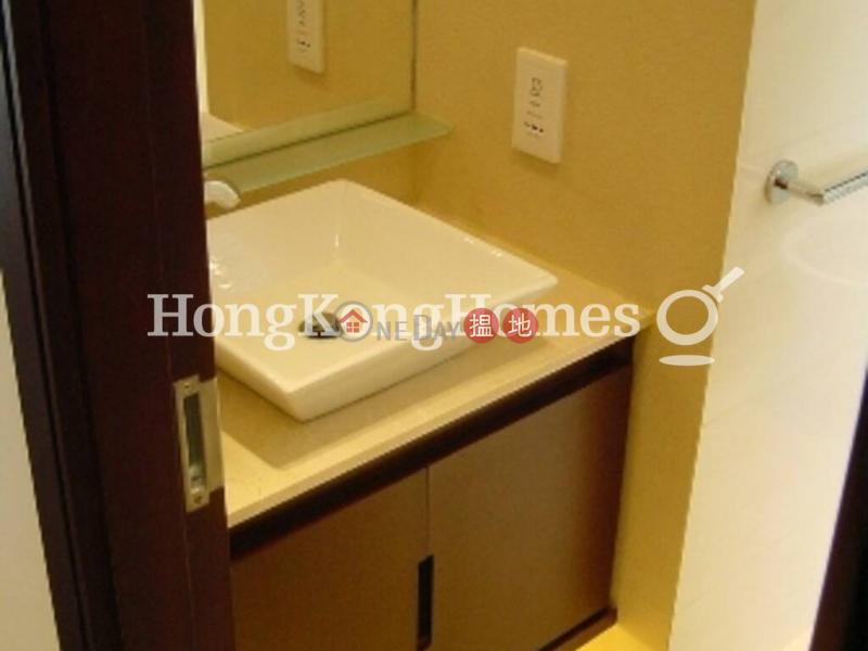 美輪樓未知 住宅 出售樓盤-HK$ 900萬