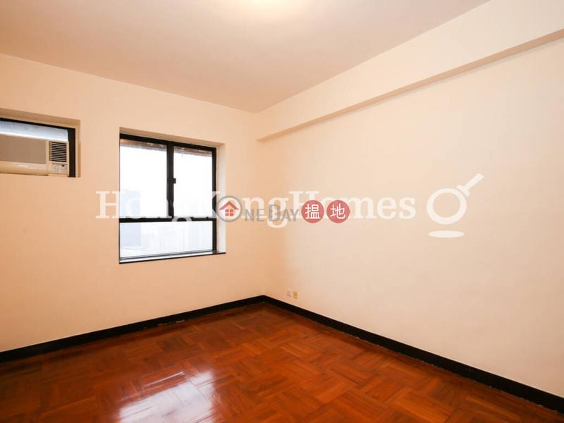 Villa Elegance, Unknown, Residential, Rental Listings | HK$ 100,000/ month