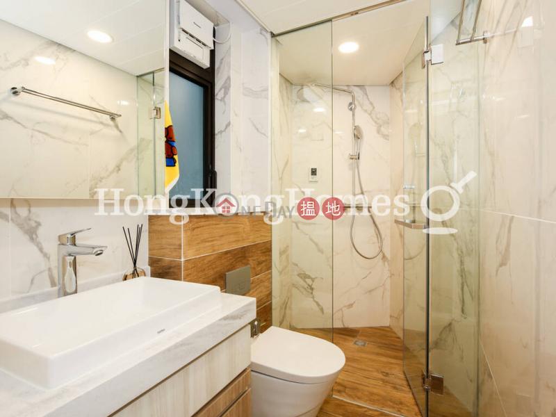 HK$ 60,000/ 月-優悠台-灣仔區|優悠台三房兩廳單位出租