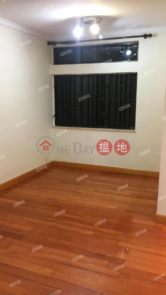 Heng Fa Chuen Block 12 | Mid Floor Flat for Rent | Heng Fa Chuen Block 12 杏花邨12座 Rental Listings
