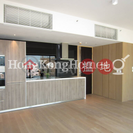 2 Bedroom Unit for Rent at Gramercy