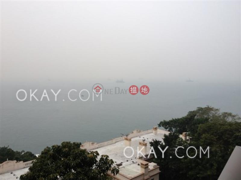 HK$ 3,406萬-御海園 西區-3房3廁,實用率高,可養寵物,連車位《御海園出售單位》