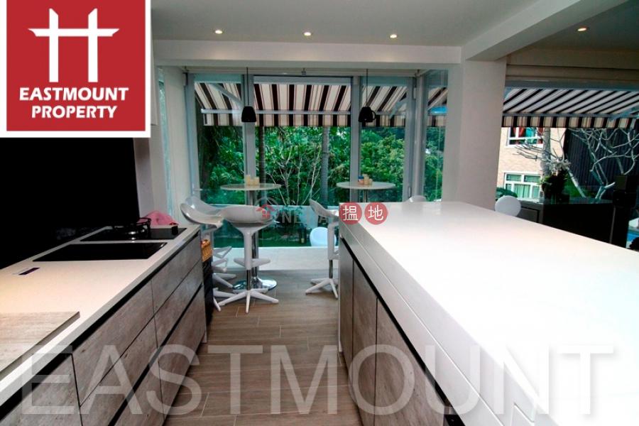 莫遮輋村全棟大廈|住宅|出售樓盤-HK$ 2,580萬
