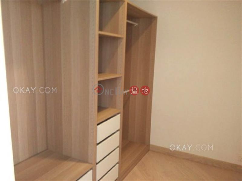 2房1廁,極高層,海景,星級會所《名鑄出售單位》18河內道   油尖旺 香港 出售 HK$ 2,680萬