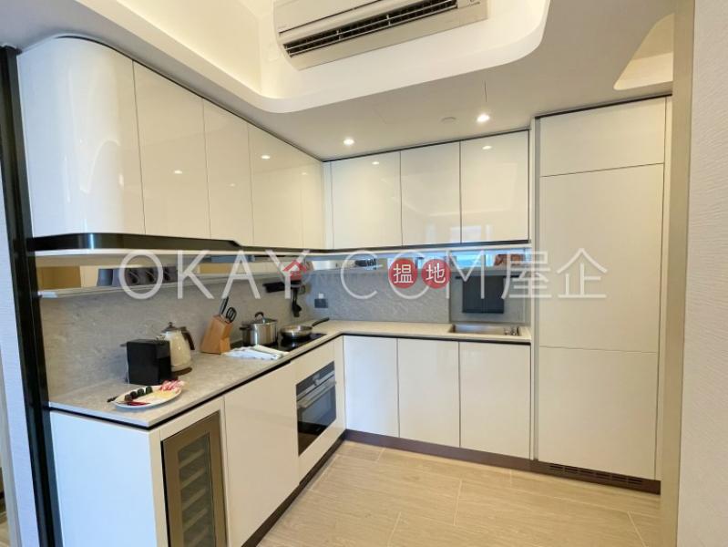 本舍-低層-住宅|出租樓盤|HK$ 39,000/ 月