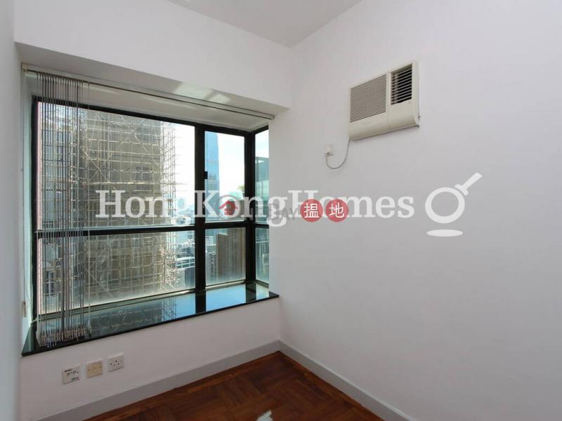 HK$ 1,160萬御景臺西區|御景臺兩房一廳單位出售