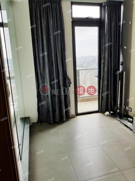 Yoho Town 2期 YOHO MIDTOWN高層-住宅-出售樓盤-HK$ 800萬