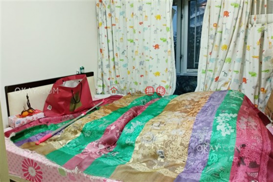 香港搵樓|租樓|二手盤|買樓| 搵地 | 住宅|出售樓盤-3房2廁,實用率高《康景花園D座出售單位》