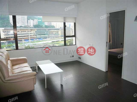 Amigo Building | 2 bedroom Mid Floor Flat for Rent|Amigo Building(Amigo Building)Rental Listings (QFANG-R88259)_0