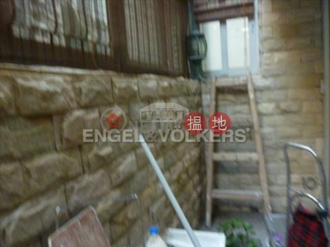 2 Bedroom Flat for Rent in Sai Ying Pun|Western DistrictKam Ning Mansion(Kam Ning Mansion)Rental Listings (EVHK32183)_0