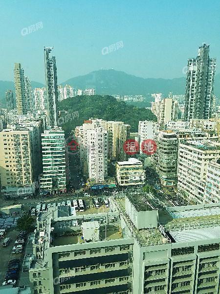 BIJOU APARTMENTS | 2 bedroom High Floor Flat for Sale 157 Prince Eward Road West | Yau Tsim Mong, Hong Kong, Sales, HK$ 9.8M