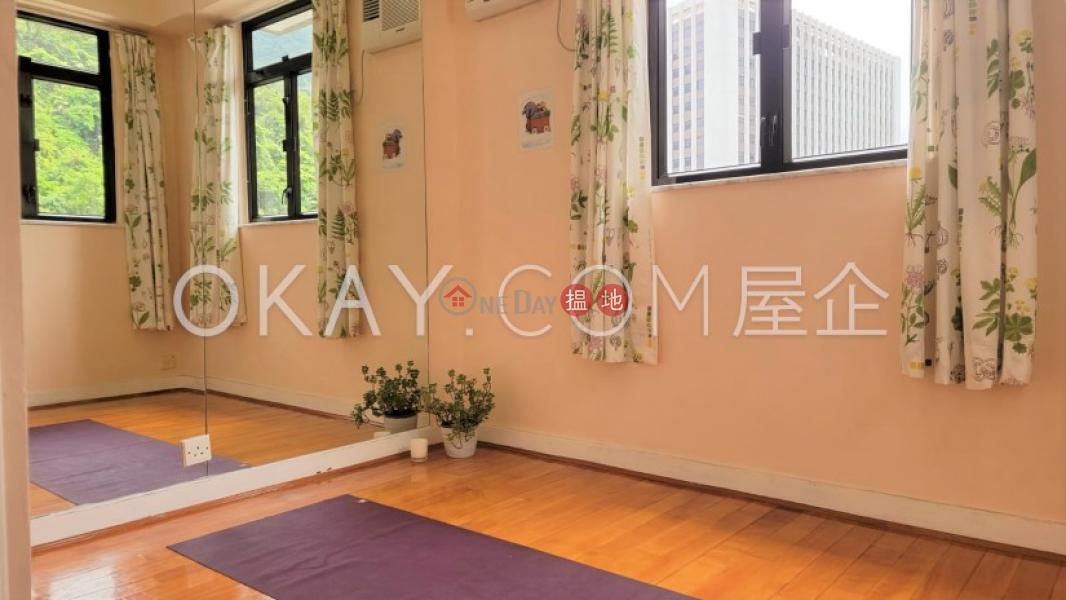 HK$ 40,000/ 月-永福閣|東區|3房2廁,實用率高,連車位永福閣出租單位