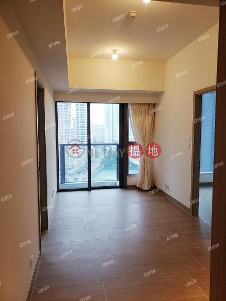 Lime Gala Block 2, Middle | Residential | Rental Listings | HK$ 22,800/ month