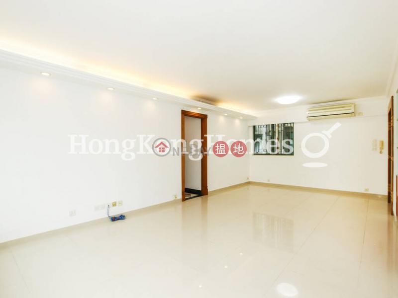 雍景臺三房兩廳單位出租70羅便臣道 | 西區香港出租|HK$ 54,000/ 月