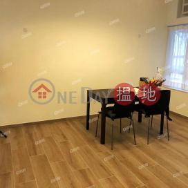 Hanking Court | 2 bedroom Low Floor Flat for Rent|Hanking Court(Hanking Court)Rental Listings (XGGD663400077)_3