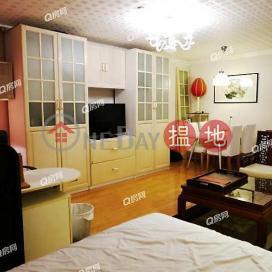 Lung Tak Court Block A Chun Tak House | High Floor Flat for Rent|Lung Tak Court Block A Chun Tak House(Lung Tak Court Block A Chun Tak House)Rental Listings (XGGD764800116)_0
