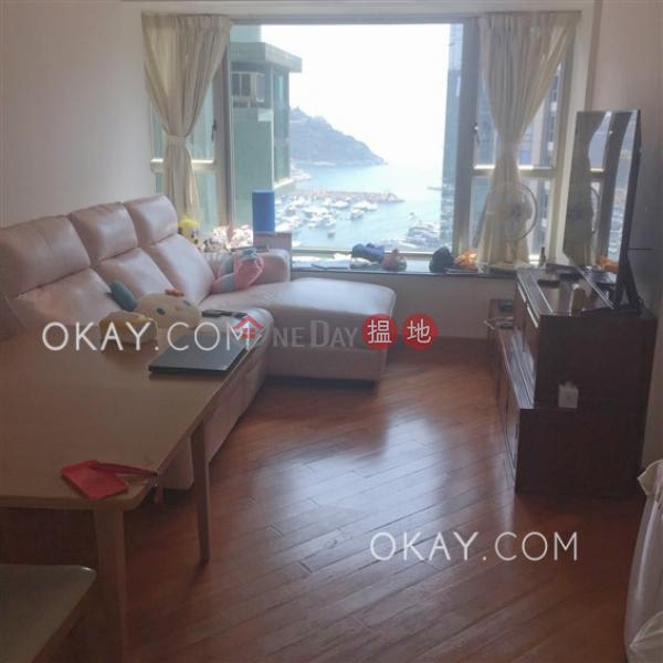 Elegant 3 bedroom in Aberdeen | For Sale, Sham Wan Towers Block 2 深灣軒2座 Sales Listings | Southern District (OKAY-S52163)