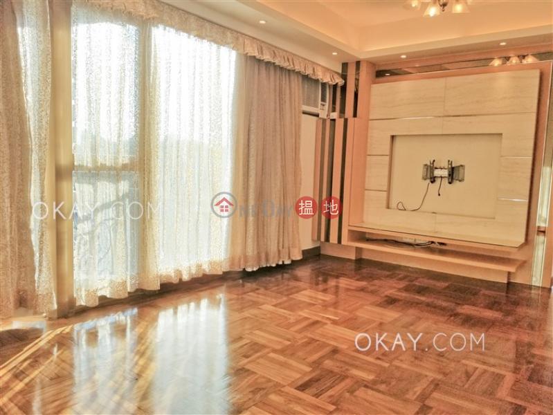 雅麗居1座-低層-住宅出租樓盤HK$ 30,000/ 月