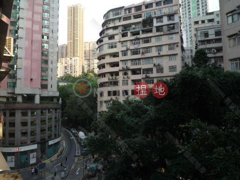 Sun Luen Building|Western DistrictSun Luen Building(Sun Luen Building)Sales Listings (01b0088921)_0