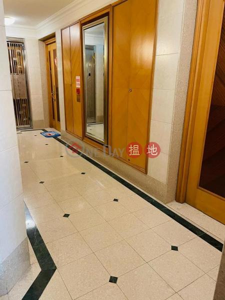 灣仔國泰新宇單位出租|住宅125灣仔道 | 灣仔區-香港|出租HK$ 15,800/ 月