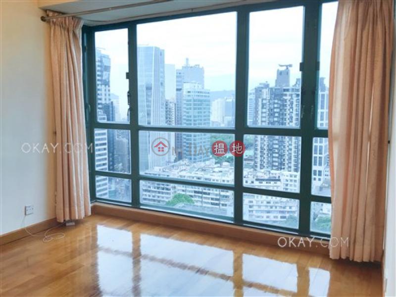 HK$ 1,850萬|加路連花園灣仔區-2房2廁,極高層《加路連花園出售單位》