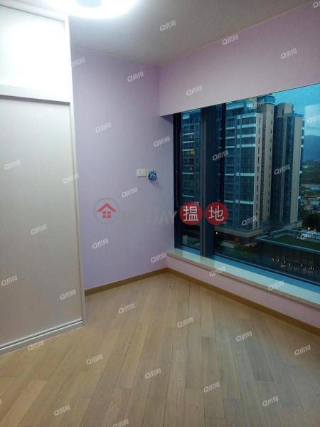 峻巒2A期 Park Yoho Genova 30A座|中層|住宅|出租樓盤HK$ 24,500/ 月