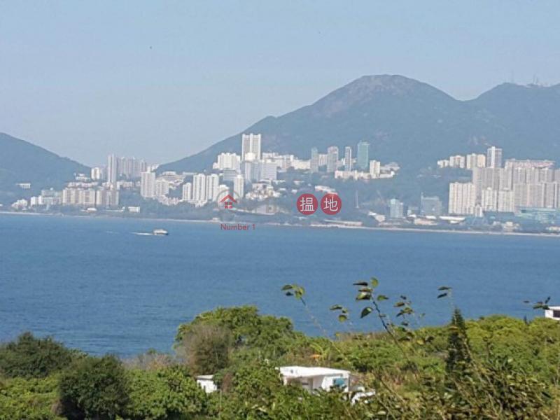 Two Stories House In Pak Kok Old Village | Lamma Island Family Walk | Outlying Islands | Hong Kong Sales, HK$ 5.5M