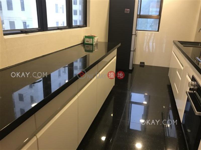 安碧苑-高層-住宅出售樓盤HK$ 4,800萬