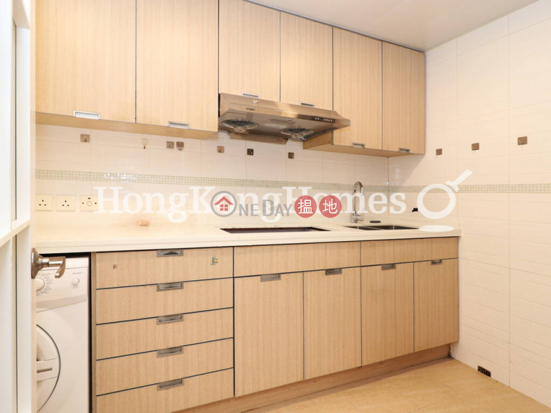 Robinson Heights, Unknown   Residential Rental Listings   HK$ 36,000/ month