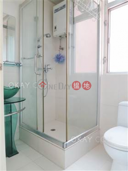 Charming 1 bedroom on high floor | For Sale | Lok Sing Centre Block B 樂聲大廈B座 Sales Listings