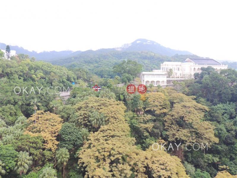 2房2廁,實用率高,極高層,可養寵物《碧瑤灣45-48座出租單位》550-555域多利道 | 西區-香港-出租|HK$ 45,000/ 月