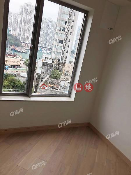 Property Search Hong Kong | OneDay | Residential Rental Listings | South Coast | 1 bedroom Low Floor Flat for Rent