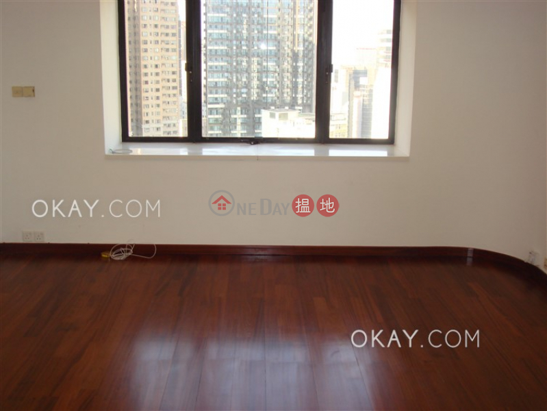 Property Search Hong Kong | OneDay | Residential Rental Listings | Exquisite 2 bedroom in Mid-levels Central | Rental